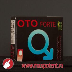 OTO-FORTE-POTENTA-MAXPOTENT-300x300.jpg